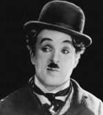 Чарли Чаплин
