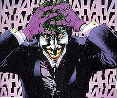 Джокер2