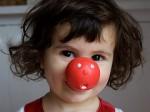 День красного носа