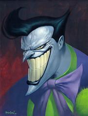 Джокер3