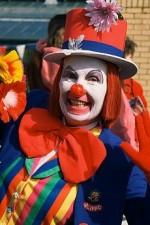 Костюм клоуна3