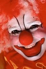 Грим клоуна2