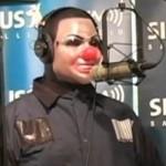 Шон «Клоун» Крэхан