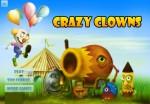 Заставка Бешеных клоунов
